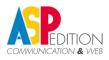 ASP Editions