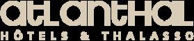 Atlanthal logo
