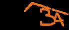 Logo RENOBA
