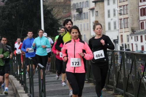 Course des Remparts 2015 153