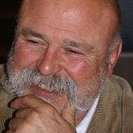 Jean-Maurice CASTETS