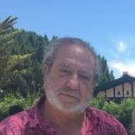 Richard LABORDE