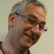 Christophe MARQUESUZAÀ