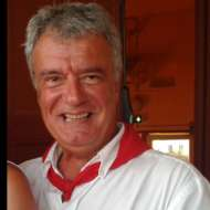 Michel PIGUET