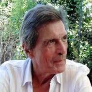 Pierre SUBRECHICOT