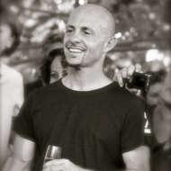 Thierry SANSARICQ-LAFITTE
