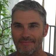 Pascal PEHAU